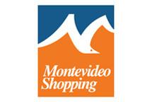 Montevideo Shopping